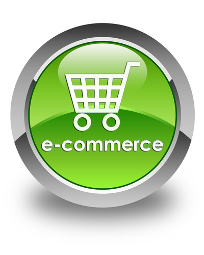 Tips On How To Create A Successful Ecommerce Site | sem-smo-today